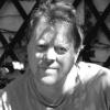 Paul Bryers