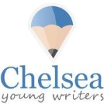 Chelsea Young Writers creative writing course