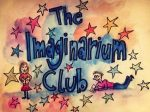 The Imaginarium Creative Writing Club